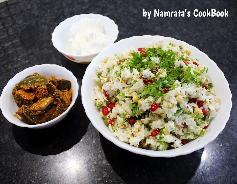 gopalkala image 1.jpg