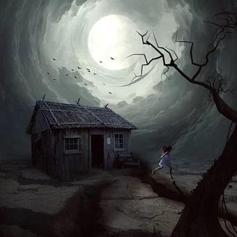 horror-5078462__340.jpg