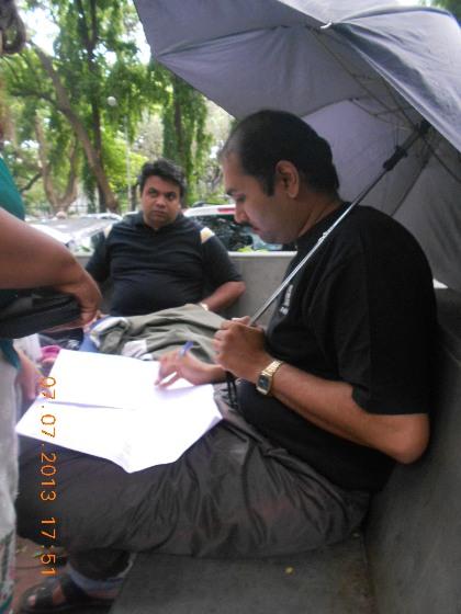 DSCN2356 Pavsala-himya-chhatri.jpg