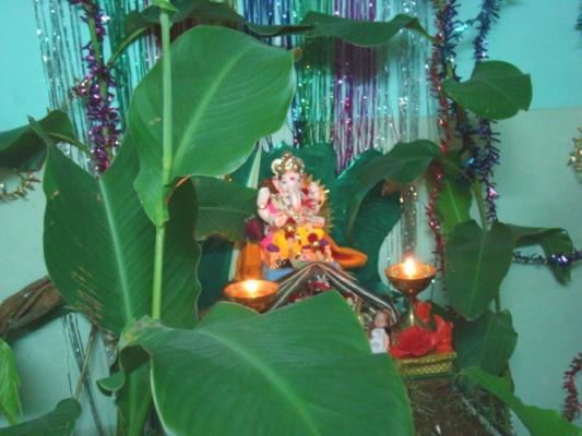Ganesh 2009.JPG