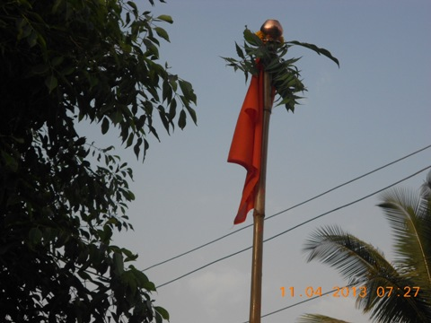 Gudhi 2013 DSCN1753.jpg