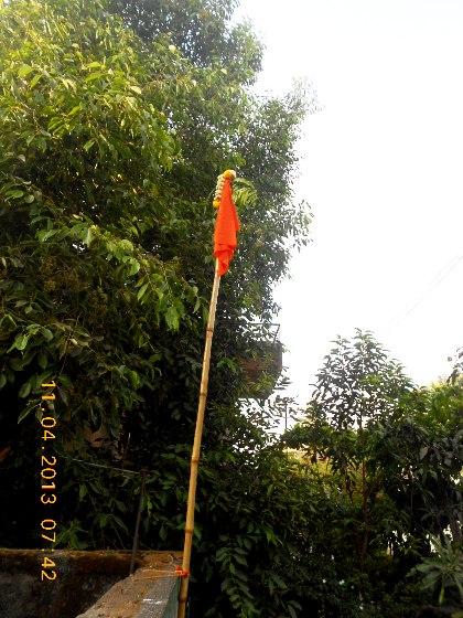 Gudhi 2013-2 DSCN1784.jpg