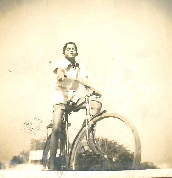 On Cycle.jpg