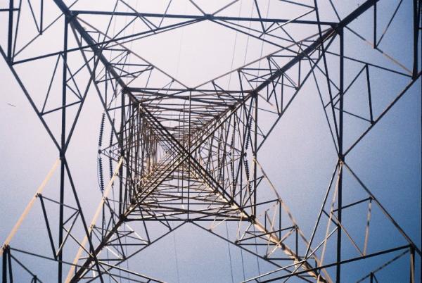 Tower F1080014.JPG