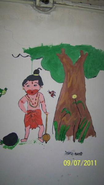 hanuman by dhanashri.jpg