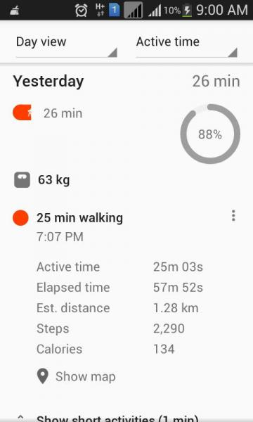 walking Screenshot_2015-10-01.JPG