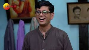 Madhav1.jpg