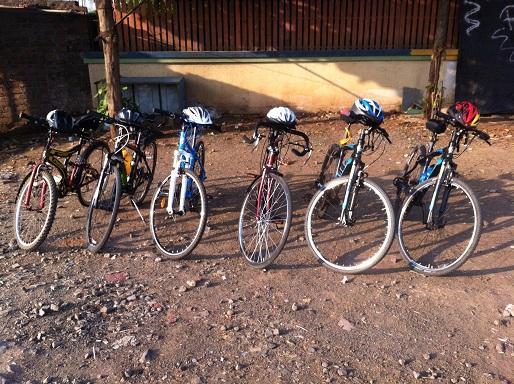 Cycle Ride_1.jpg