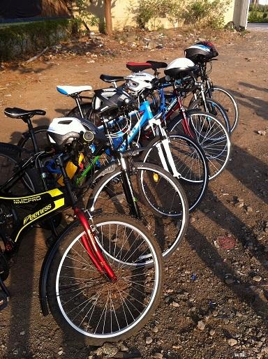 Cycle Ride_2.jpg