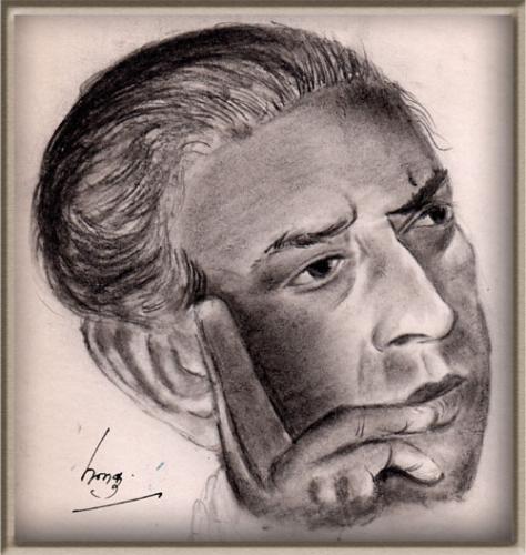 Satyajit_Ray_1.jpg