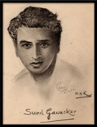 Sunil_Gavaskar_1.jpg