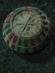 दुरडी अथवा लहान टोपली.png