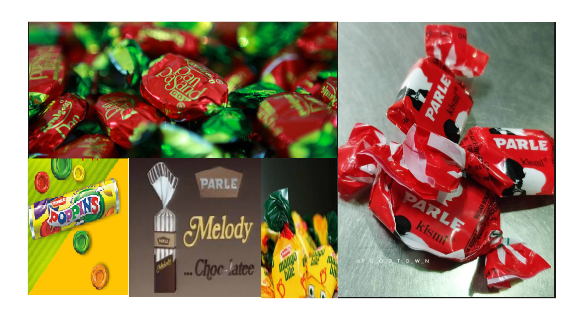Old Chocs.png