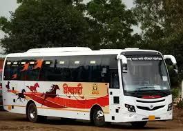 Shivashahi.jpg
