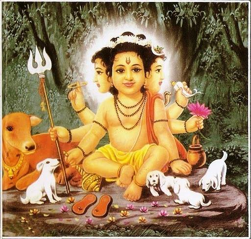 Shree Gurudev Datta 1.jpg