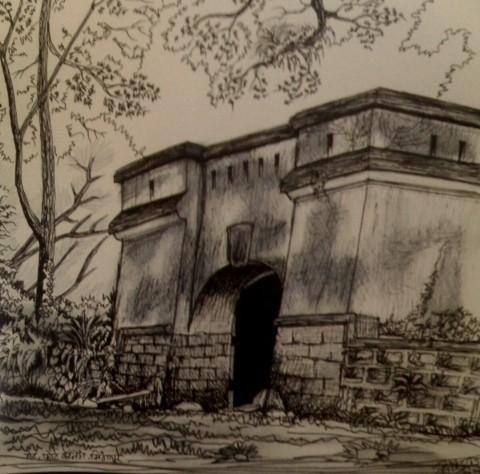 gate_fort_canning.jpg
