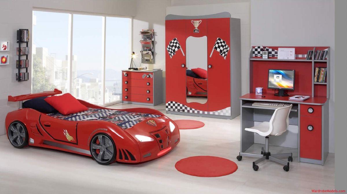 Car_Bedroom.jpg