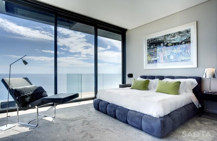 Mistri_Bedroom.jpg