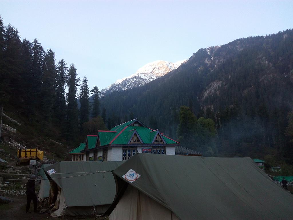 150-Camp 1- Grahan (7700 ft).jpg
