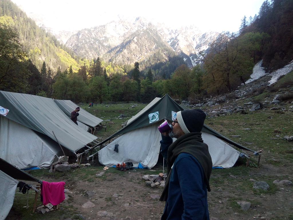 250-Camp-2-Padri-(9300 ft).jpg