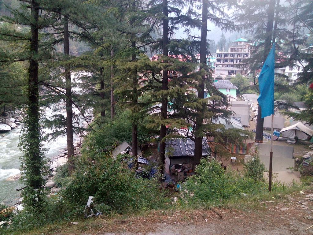 Kasol campsite_20190502_061824 (1).jpg