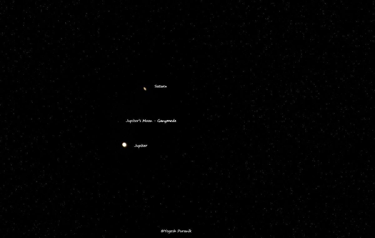 IMG_9356 Jupiter Saturn Conuction-01.jpeg