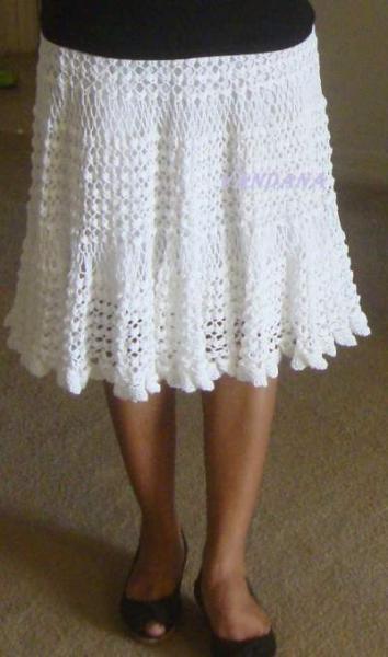 new size skirt photo.jpg