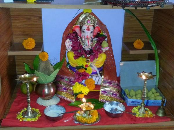 ganpatibappa.jpg