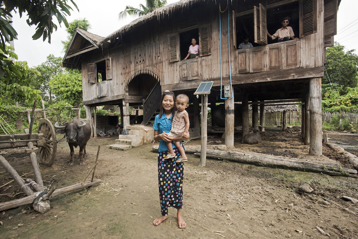 mmr_traditional_burmese_teak_farmhouses_5.jpg