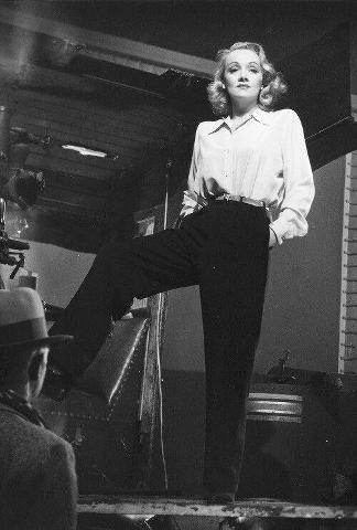 7 Marlene Dietrich.jpg