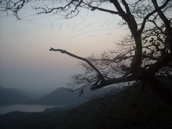 Goa-chorla-ghat-view-(6).jpg