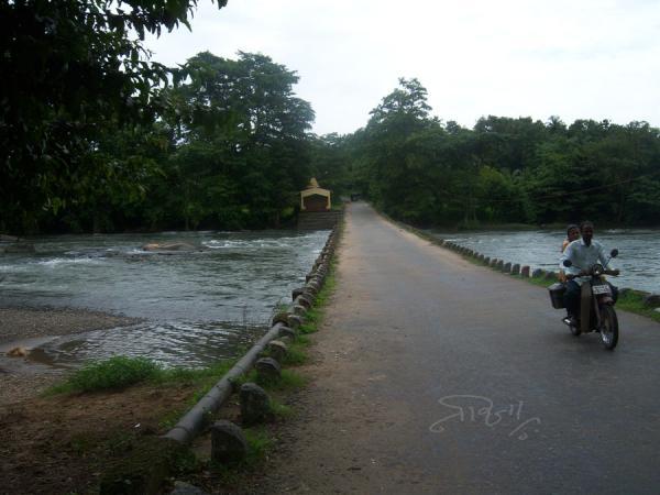 Mangaon-Nirmala-nadi-patch-(1).jpg