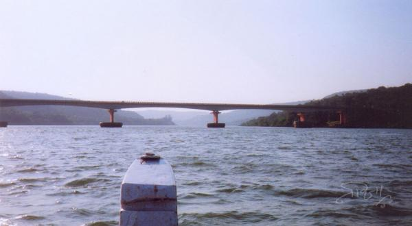 rai-bhatgaon-bridge.jpg