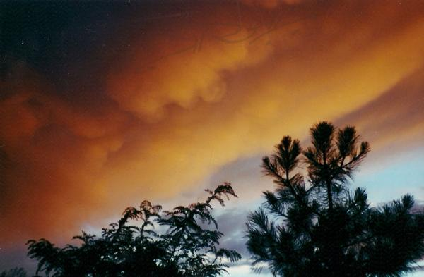 sunset-sky-from-my-aprtment-in-2nd-yr.jpg