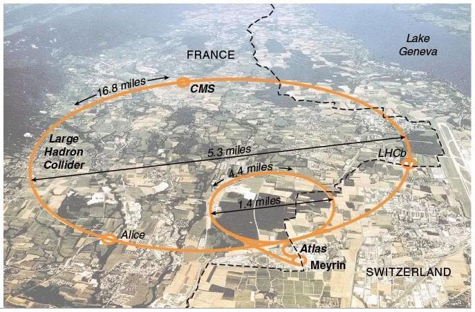 LHC_map.jpg