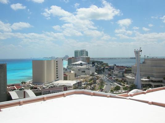 Cancun1.jpg