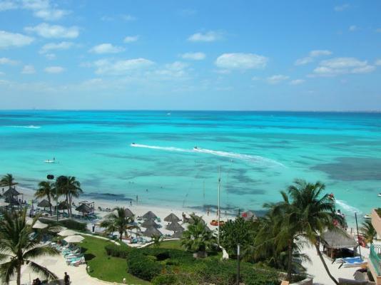Cancun1JPG.JPG