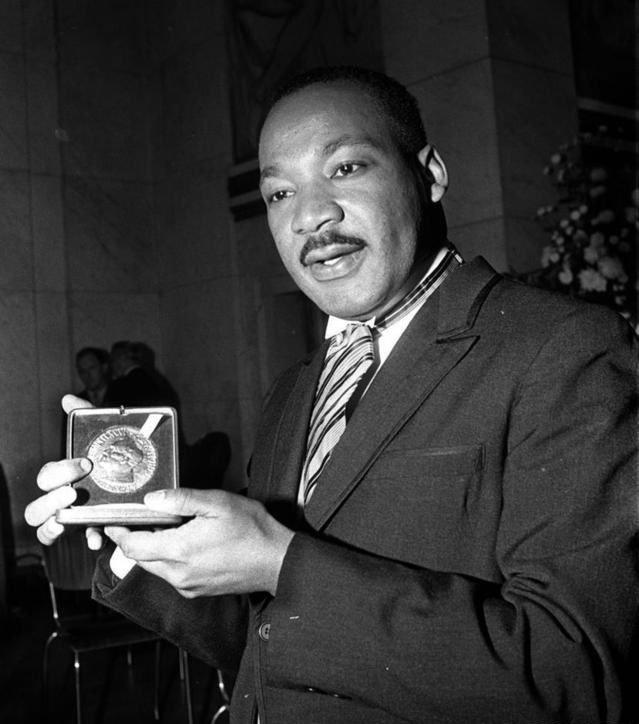 MLK_Nobel.jpg