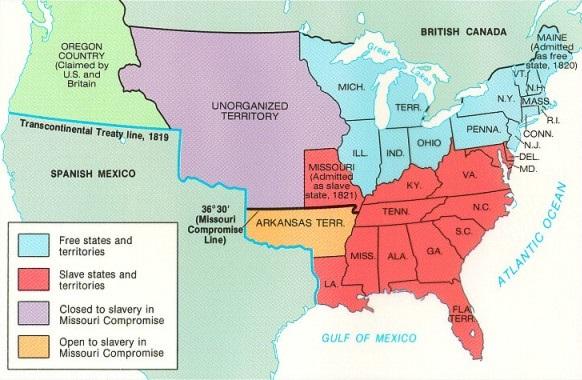 Missouri-Compromise-1820