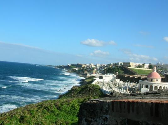 PuertoRico2.JPG