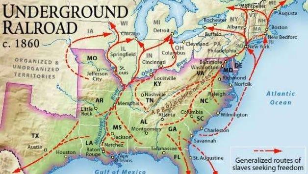 Underground-Railroad-map.jpeg