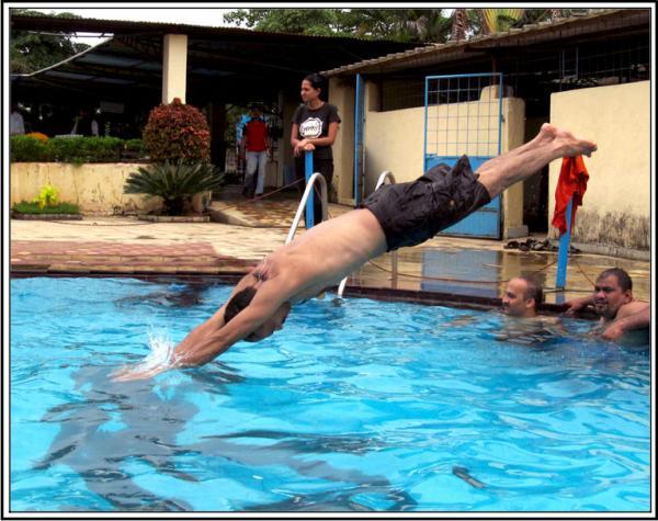 13-jump.jpg