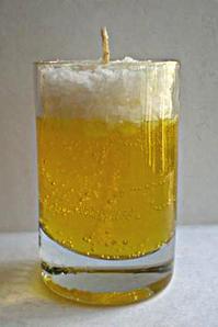 Beercandle0175.jpg