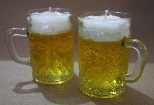 beercandle.jpg