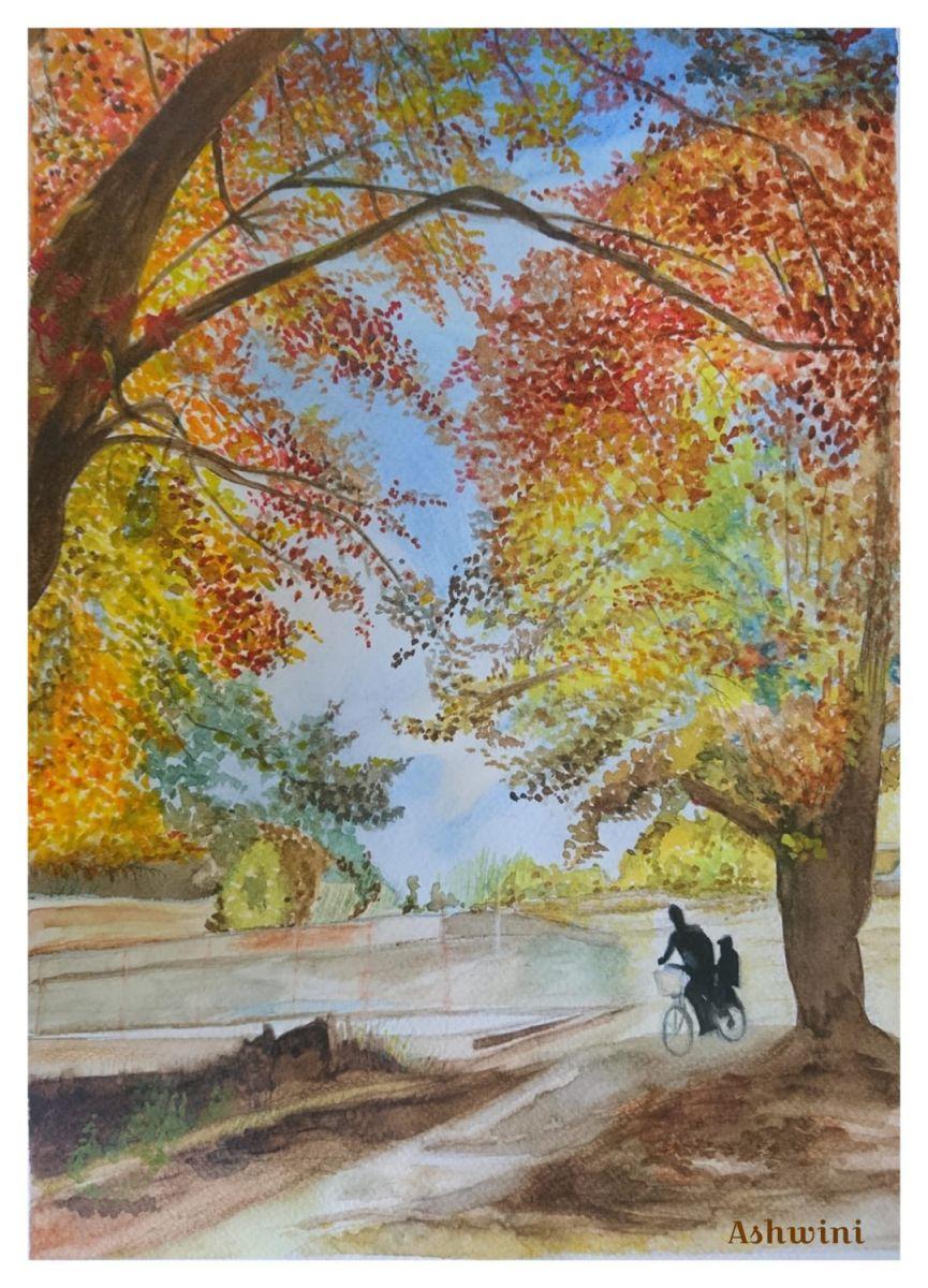 Autumn in Srinagar.jpg