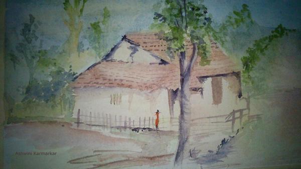 Jalaranga rural 2 watermark.jpg