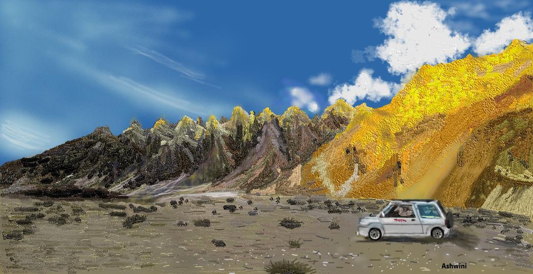 PASSU CONE 8 with Car 1 WM.png