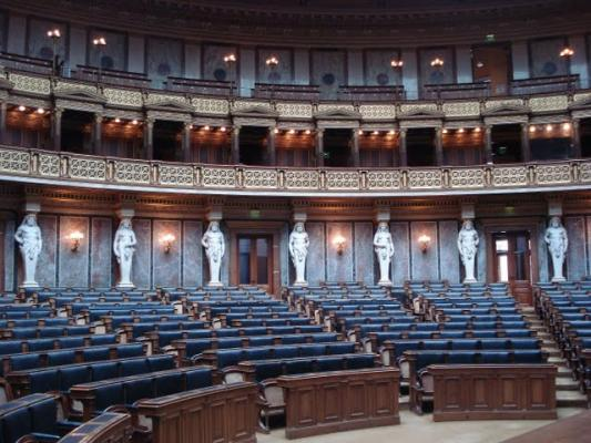 austria-1-parliament hall.jpg