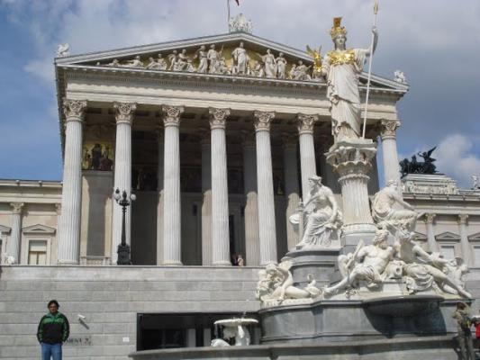 austria-1-parliament.jpg