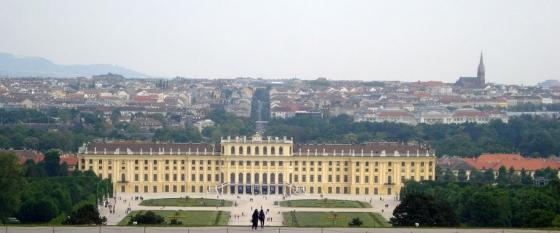 austria-1-vienna from schonbrunn.jpg